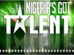 Nigeria's Got Talent Season 3