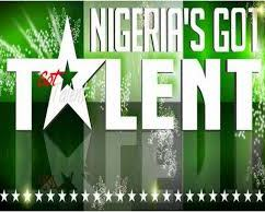 Nigeria's Got Talent Season 3
