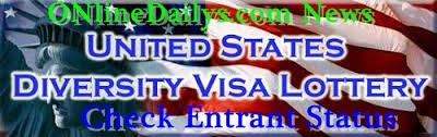 DV-2015 and DV-2016 Entrant Status