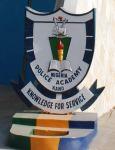 Nigerian Police Academy registration