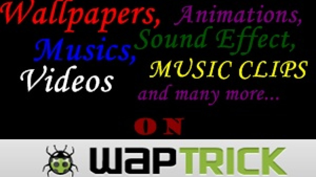 waptroc