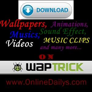 WapTrick free download