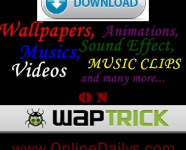 Waptrick Free Music Download Archives Online Dailys