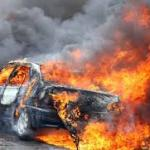 Gombe State Bomb Blast left about 20 People Dead