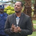 Rwandan musician, Kizito Mihigo faces life imprisonment