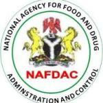 NAFDAC Laboratory Gets International Accreditation