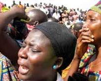 Agatu attack in Benue State
