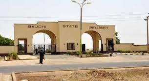 Bauchi State University