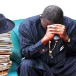 Goodluck Jonathan's younger sister dead in Yenagoa hospital