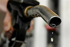 fuel price in Nigeria