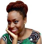 Full List of Chimamanda Ngozi Adichie's Awards & Nominations