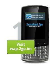 download 2go