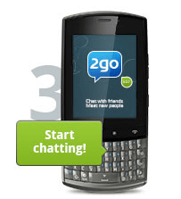 download and install 2go