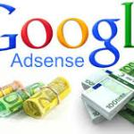 Google AdSense account Sign Up | www.AdSense.com