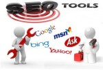 Online SEO Marketing Tools