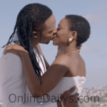 Could this be true that; Flavour is dating Chidinma?