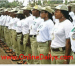 Learn How to Recite the NYSC ANTHEM