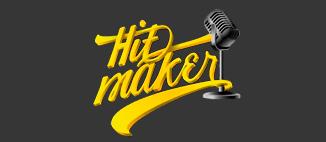 MTN HitMaker Registration & Auditions