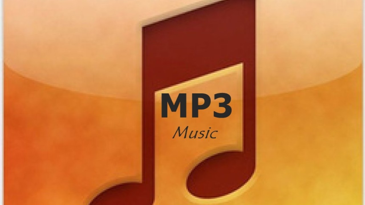 Download Full MP3 Music (Jazz,Hip Hop Music,Old School Music,R&B)