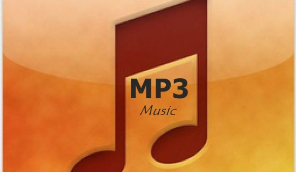 Download full mp3 music online