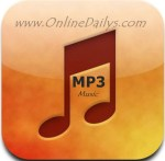 How To Download Full MP3 Music (Jazz, Hip Hop Music, Old School Music, R&B)