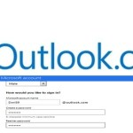 Outlook.com Sign Up – Create Outlook mail Account Free | Sign in
