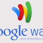 Sign Up Google Wallet Account for PC & Mobile
