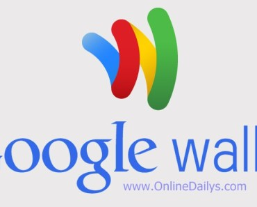 Sign Up Google Wallet Account
