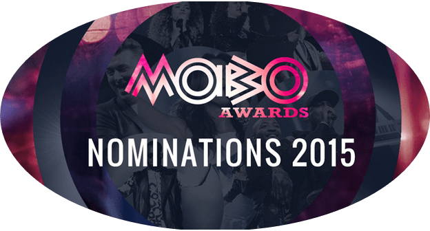 2015 MOBO Awards Winners List