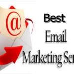 List of Email Marketing Services Offering Free Plans