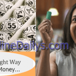 List of Best Lottery Nigeria Websites – How to Play Lottery in Nigeria