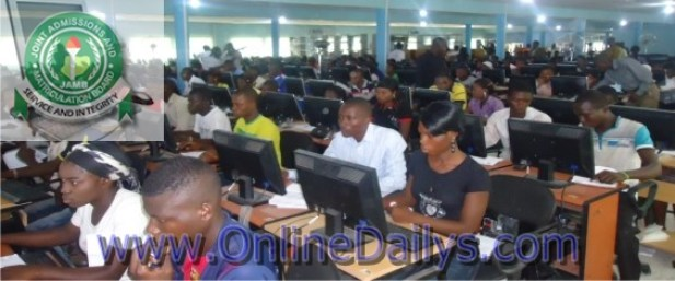 How To Own A Jamb Accredited CBT Centre 1