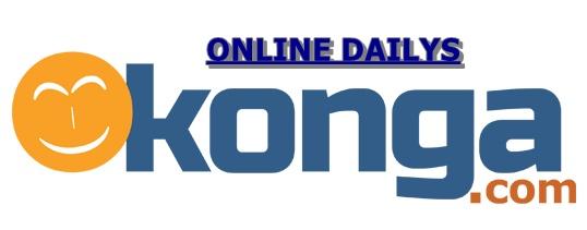 Make Money From Konga Affiliate