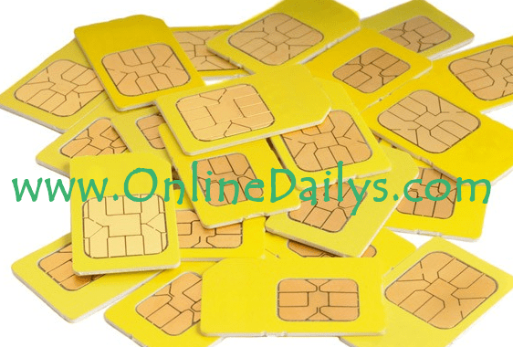 How to check if MTN SIM is registered & Activate free