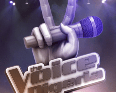 The Voice Nigeria 2016 Audition