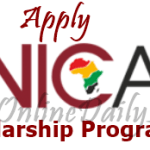 UNICAF Scholarship for Master's and Bachelor's Degree Programme