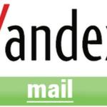 Create Yandex Mail | Sign Up Yandex.Mail | Yandex Mail Registration