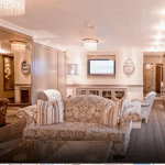 List of Important Facilities & Services in Standard Hotels