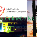 How to Pay IKEDC Electricity Bill Online