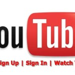 Youtube Sign Up Account : Youtube Sign in | www.Youtube.com