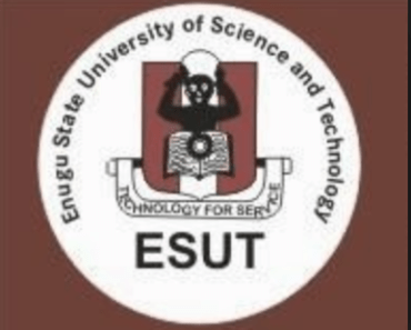 Enugu State University of Science and Technology