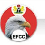 EFCC 2016 Job Recruitment Exercise for Graduates and Non-Graduates is on