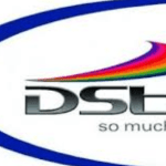 How to Apply for Business Advertisement on DSTv Channels – See Price Rate here