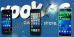 Download Yookos App free