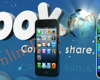 Download Yookos App free