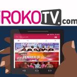 How to Watch iRoko Movies in Mobile Phone – iRoko Movie App