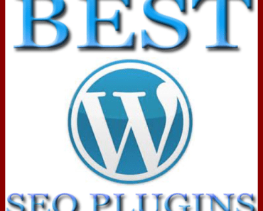Top 5 WordPress Plugins for Beginners