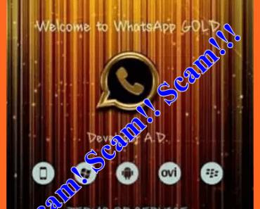 Waphan MP3 Music Download - www waphan com - www waphan com MP3