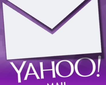 YahooMail.com.ng