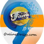 All MTN Project Fame Season 9 Contestants